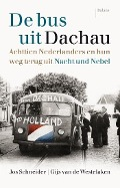 Bekijk details van De bus uit Dachau