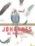 Bekijk details van Johannes de parkiet