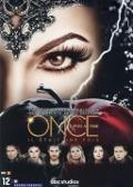 Bekijk details van Once upon a time; Het complete zesde seizoen