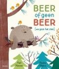 Bekijk details van Beer of geen beer