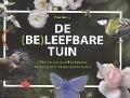 Bekijk details van De (be)leefbare tuin
