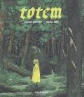 Bekijk details van Totem