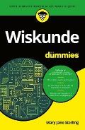 Bekijk details van Wiskunde voor dummies®