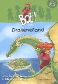 Bekijk details van Drakeneiland