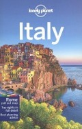 Bekijk details van Italy