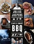 Bekijk details van Simple smart BBQ