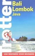 Bekijk details van Bali-Lombok-Java
