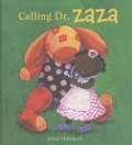 View details of Calling Dr. Zaza