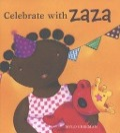 Bekijk details van Celebrate with Zaza