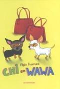 Bekijk details van Chi en Wawa