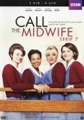 Bekijk details van Call the midwife; Serie 7