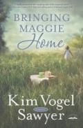Bekijk details van Bringing Maggie home