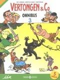 Bekijk details van Vertongen & Co omnibus; 3
