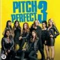 Bekijk details van Pitch perfect 3
