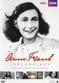 Bekijk details van Anne Frank verzamelbox