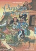 Bekijk details van Piratenverhalen
