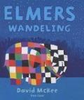 Bekijk details van Elmers wandeling