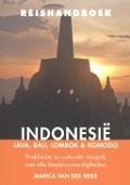 Bekijk details van Reishandboek Indonesië