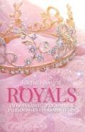 Bekijk details van Royals