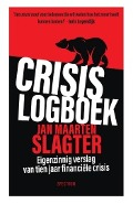 Bekijk details van Crisislogboek