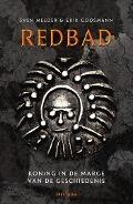 Bekijk details van Redbad