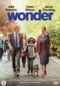 Bekijk details van Wonder