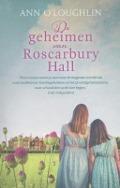 Bekijk details van De geheimen van Roscarbury Hall