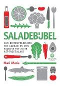 Bekijk details van Saladebijbel