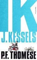 Bekijk details van Ik, J. Kessels