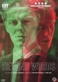 Bekijk details van Beyond words