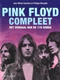 Bekijk details van Pink Floyd compleet