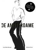 Bekijk details van De Amsterdame