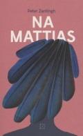 Bekijk details van Na Mattias