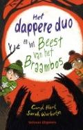 Bekijk details van Het dappere duo en het Beest van het Bramenbos