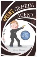 Bekijk details van Opeens geheim agent