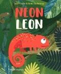 Bekijk details van Neon Leon
