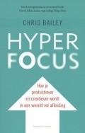Bekijk details van Hyperfocus