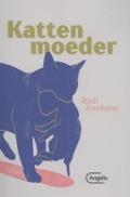 Bekijk details van Kattenmoeder