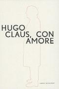 Bekijk details van Hugo Claus, con amore