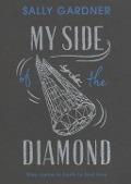Bekijk details van My side of the diamond