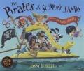 Bekijk details van The pirates of Scurvy Sands