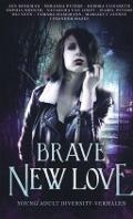 Bekijk details van Brave new love