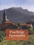 Bekijk details van Prachtige Pyreneeën