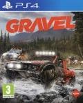 Bekijk details van Gravel