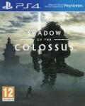 Bekijk details van Shadow of the colossus