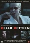 Bekijk details van Bella Bettien