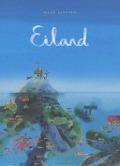 Bekijk details van Eiland