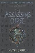 Bekijk details van The assassin's curse