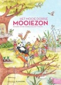 Bekijk details van Het mooie dorpje Mooiezon