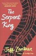 Bekijk details van The serpent king